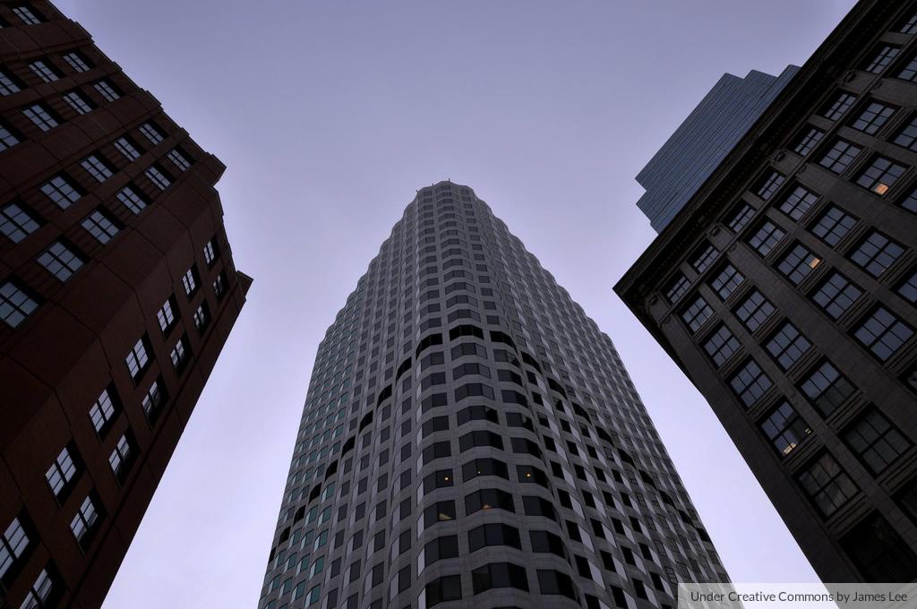 Quieres estudiar arquitectura no se que estudiar for Empresas de arquitectura