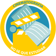 Cinematografía