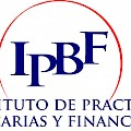 Instituto de Prácticas Bancarias y Financieras