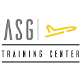 ASG Training Center