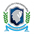 Instituto Universitario de la Policía Federal Argentina
