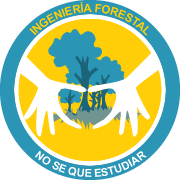Ingeniería Forestal