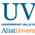 Universidad Valle del Grijalva